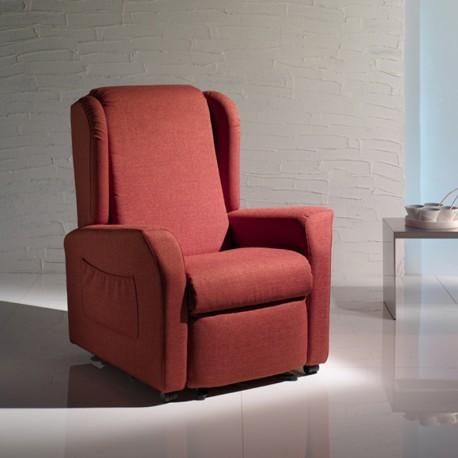 Poltrone e divani tekasa - Divano letto usato firenze ...