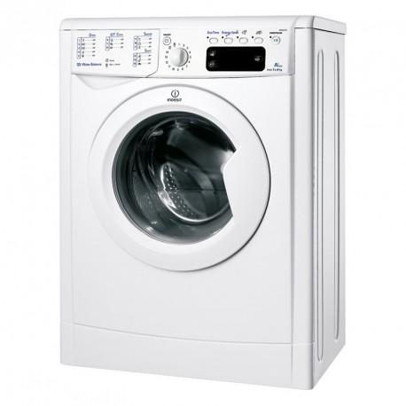 Lavatrice Indesit IWSE 61051 C ECO EU